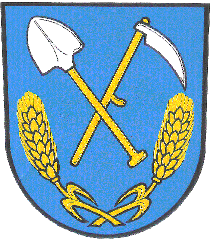 CHARITA JABLUNKOV - CHARITA JABLUNKOV