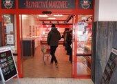 Řeznictví Makovec Penny - Jablunkov